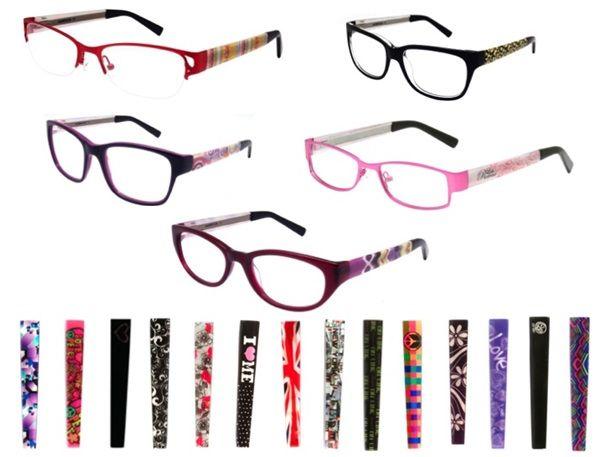 347a722169 ALAIN AFFLELOU lanza una innovadora colección atemporal de gafas para que  puedas cambiar de look con un solo gesto