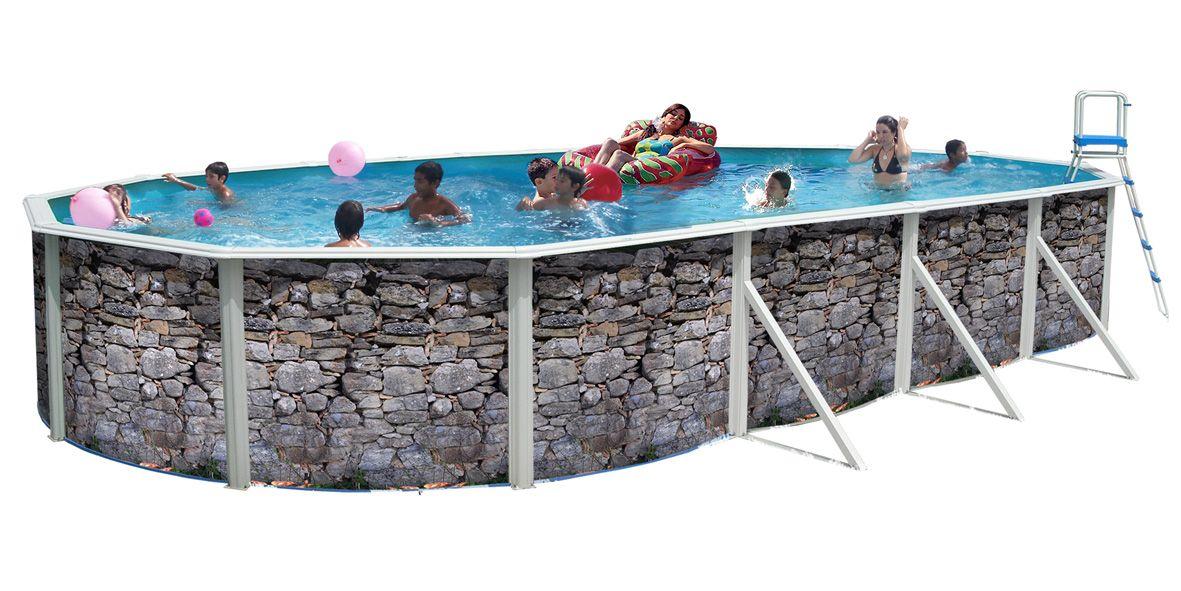 Repuestos piscinas gre perfect repuestos piscinas gre with repuestos piscinas gre with - Recambios piscinas gre desmontables ...