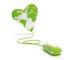 Foto de sostenibilidad 2.0