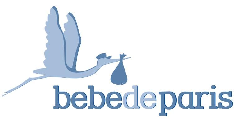 Bebedeparis en www.sinmediadores.es