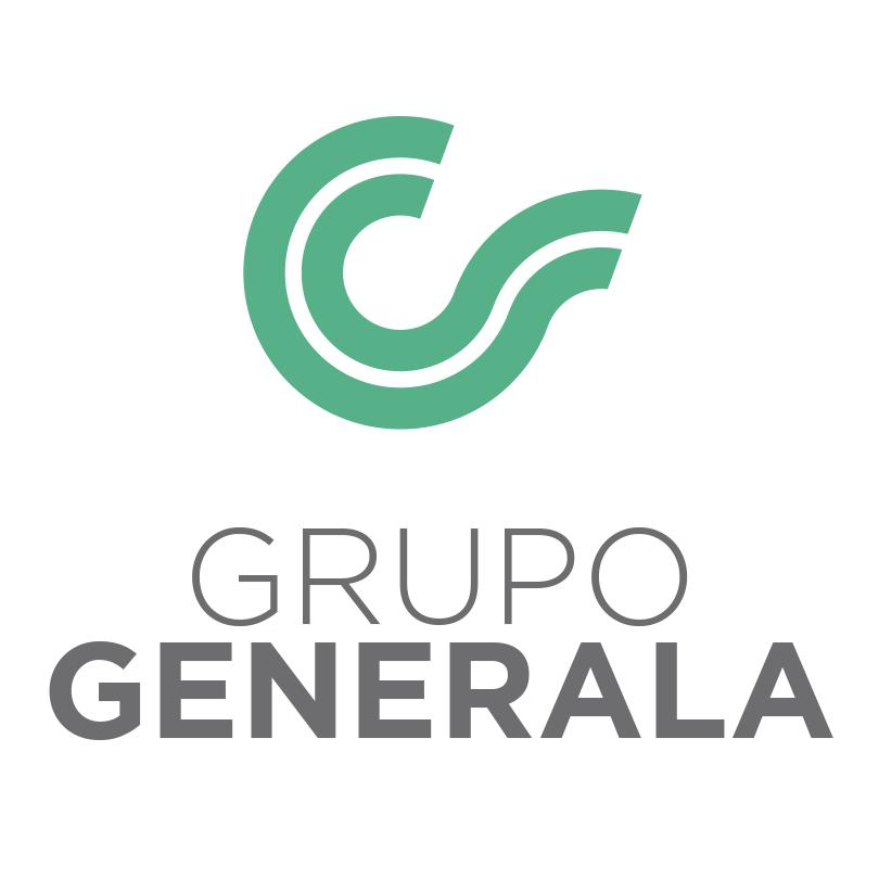 Foto de Grupo Generala