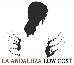 Fotografia La Andaluza Low Cost