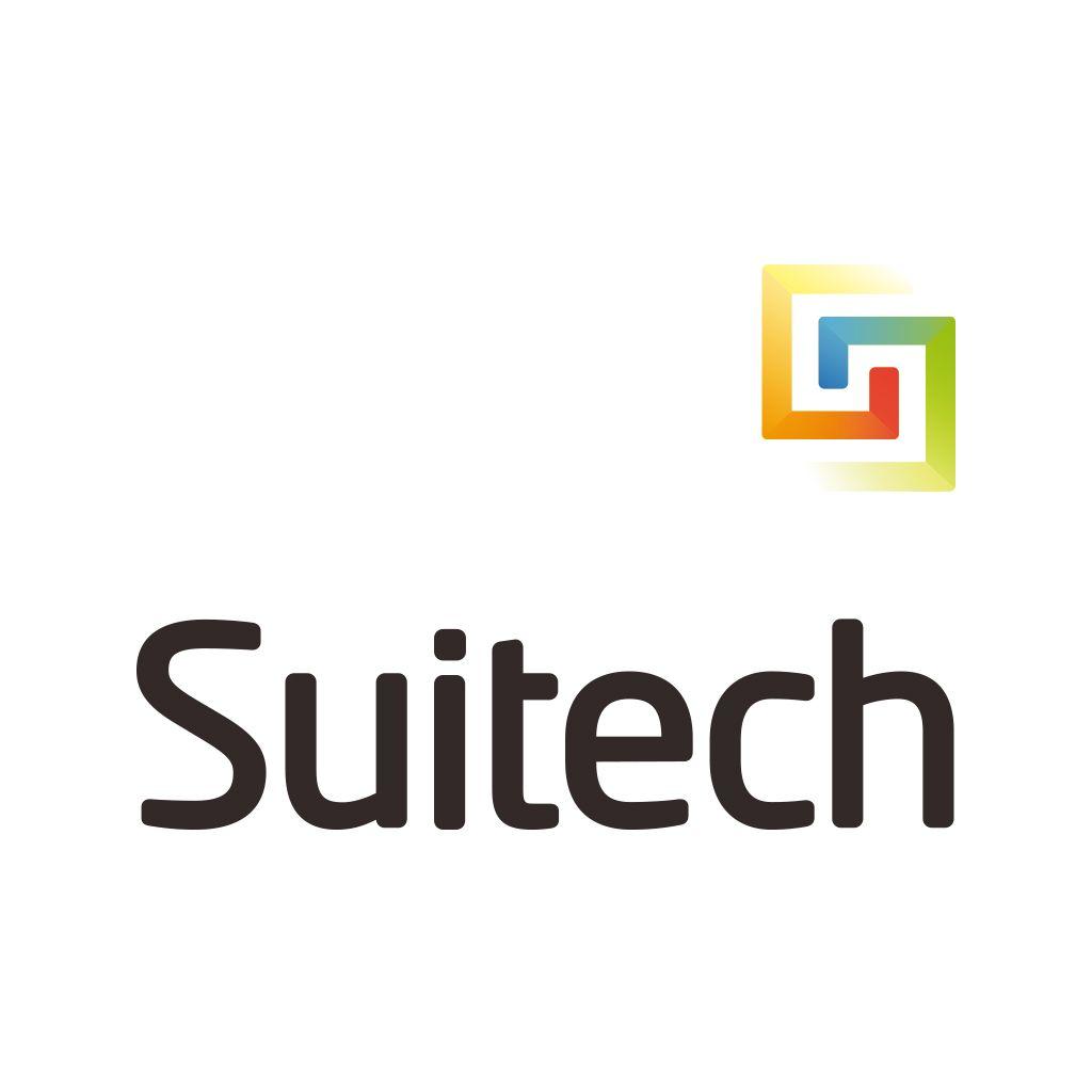 Suitech