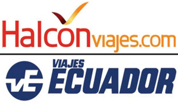 Las agencias de Halcónviajes y Viajes Ecuador cambiarán moneda