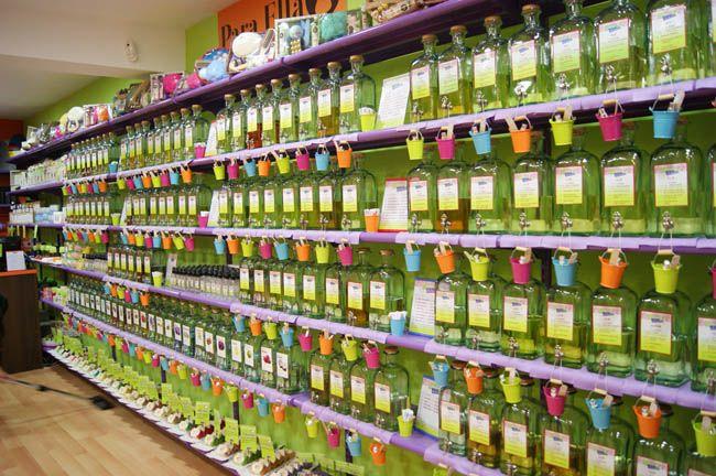 La Botica De Los Perfumes Incorpora Nuevas Fragancias Para