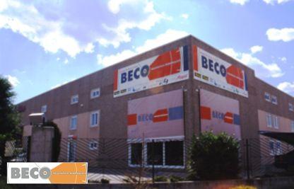 Foto de BECO