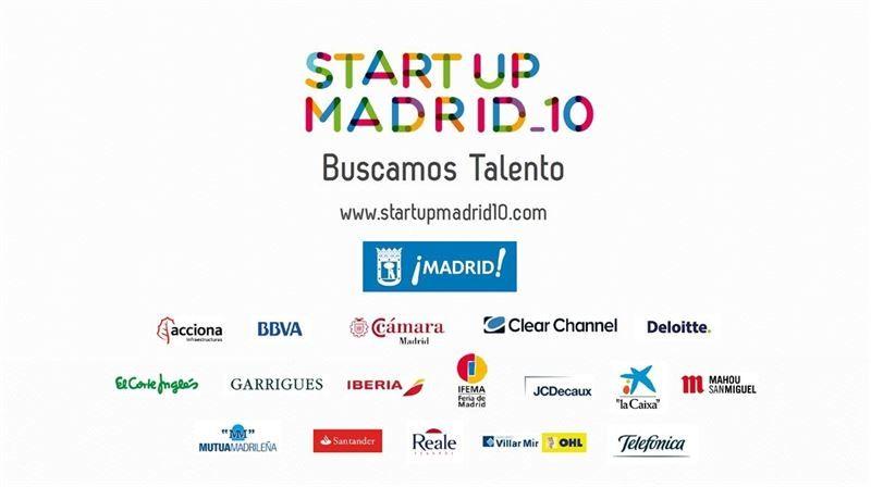 17 grandes empresas apoyando a los que también quieren ser grandes ...