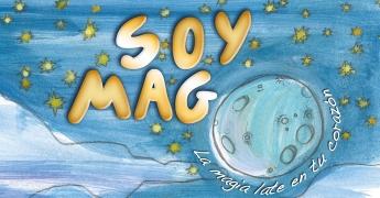 Foto de www.soymago.net