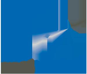 Foto de GirodMedias