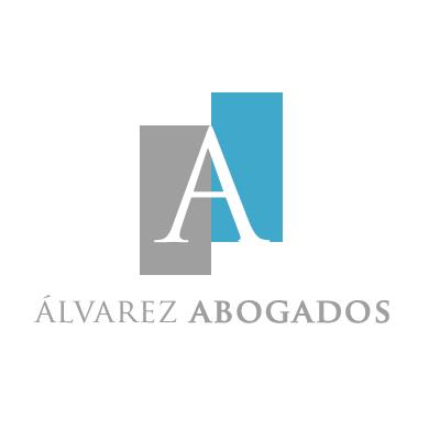 Foto de Despacho abogados