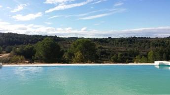 Foto de Country Property in Spain
