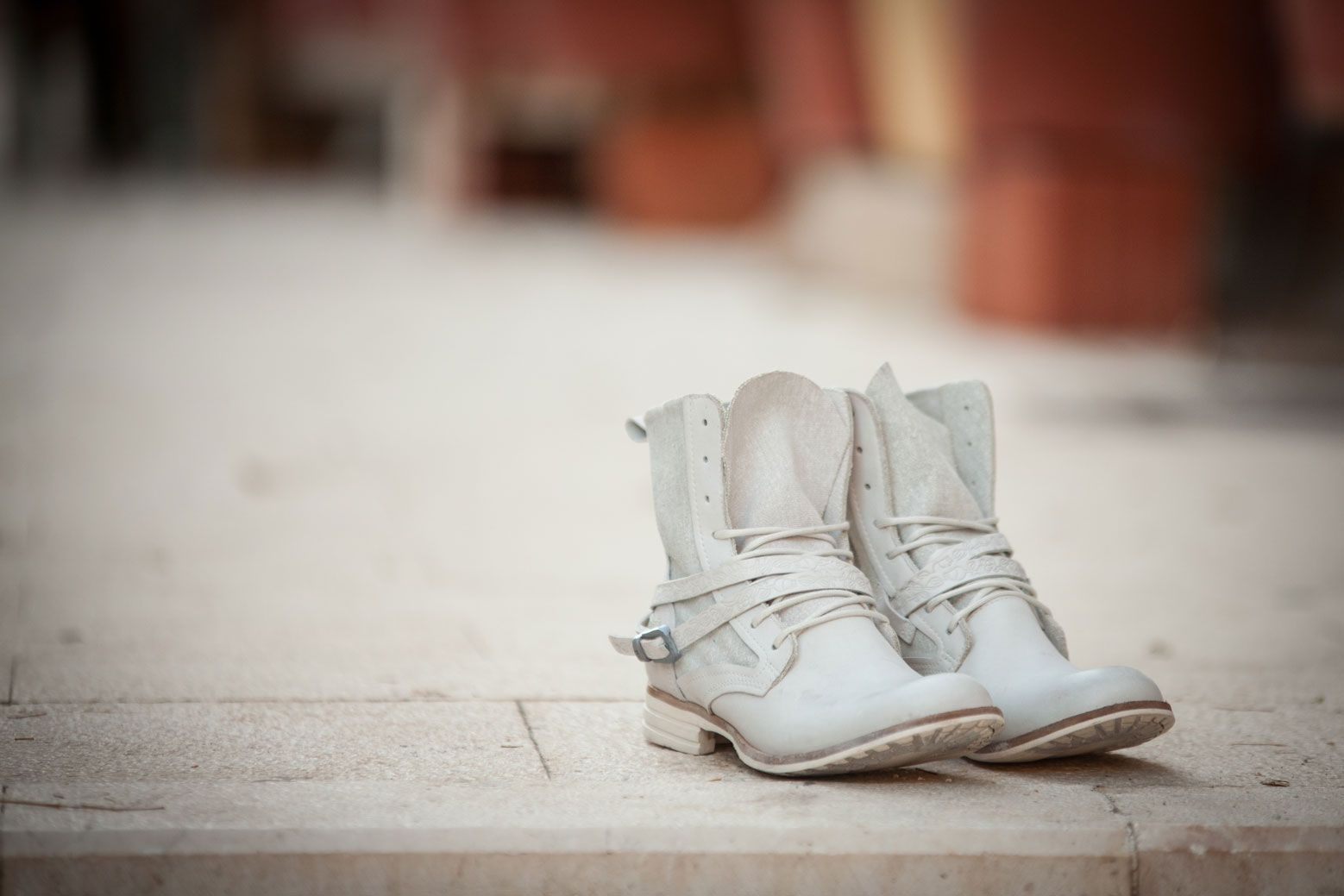 9b0901effa4 Bunker presenta su nueva colección de calzado para este verano 2015 ...