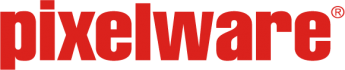 Foto de Logo de Pixelware