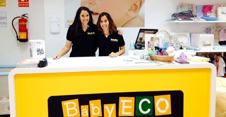 02cf7f5c8 BabyECO  artículos nuevos y semi-nuevos