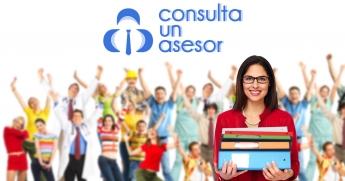 Foto de www.consultaunasesor.com