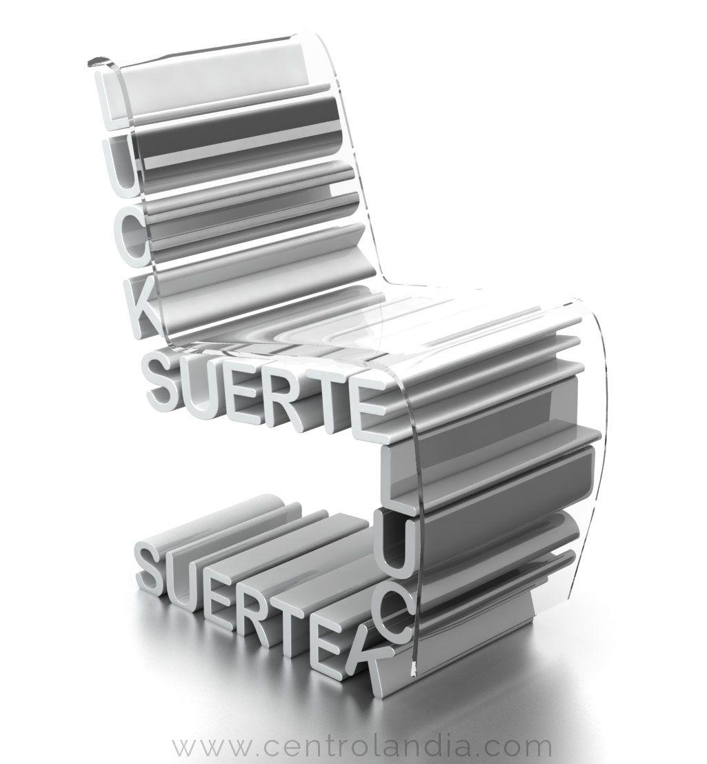 Centrolandia muebles de dise o online apuesta por la for Outlet muebles de diseno online