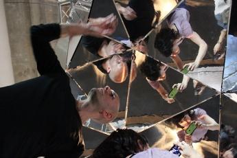 Foto de Proyecto Reflectego de Metabody