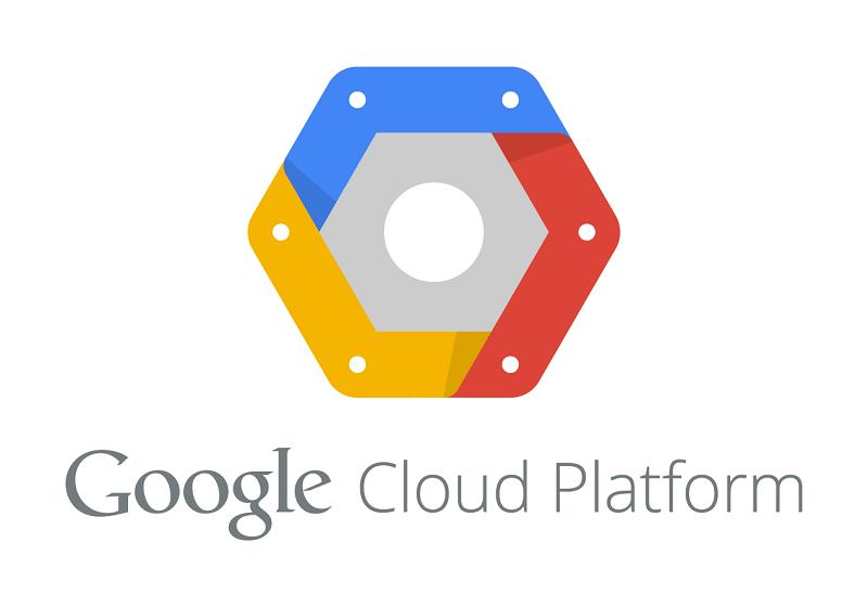 Foto de Google Cloud Platform
