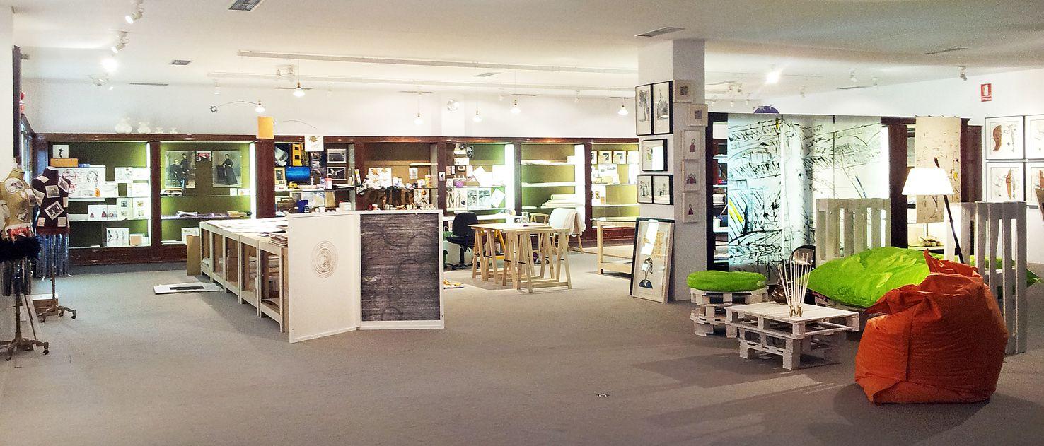 montorcier organiza su famoso outlet de moda y hogar