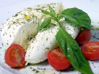 Foto de Delicias de Italia