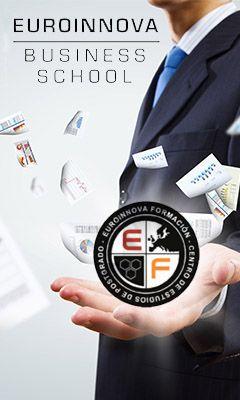 Fotografia Formador de Formadores de Euroinnova Formación