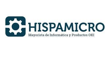 Foto de Hispamicro-mayorista-informatica