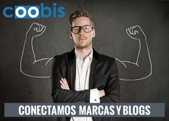 Foto de COOBIS, CONECTAMOS MARCAS Y BLOGS