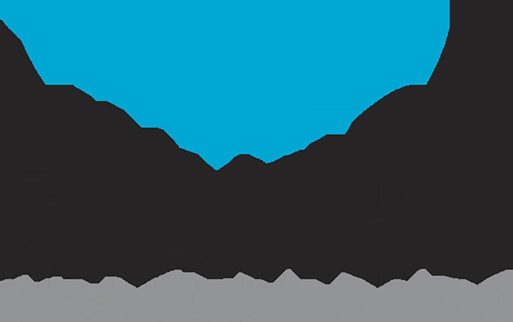 Foto de Logo MyWigo