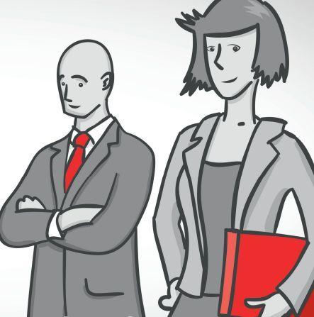 La ACP presenta la Guía para la Certificación Profesional - Notas de ...