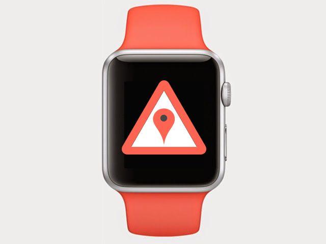 Foto de Apple Watch