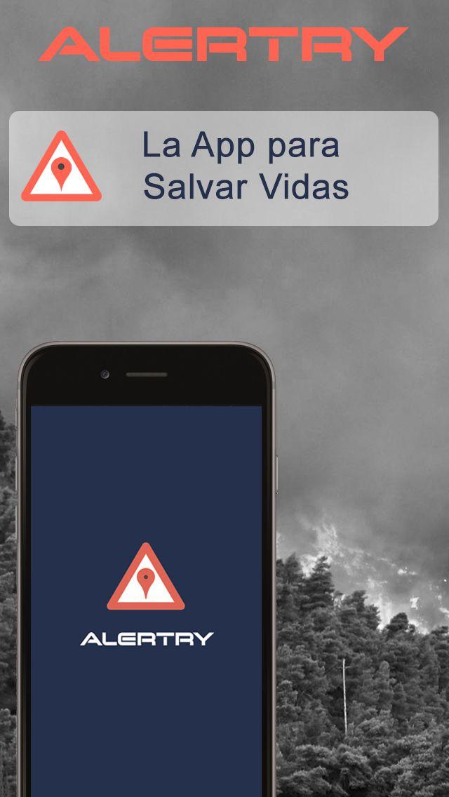 Alertry