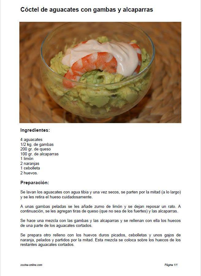 Cocina online la p gina para publicar y compartir recetas for Cosina para todos