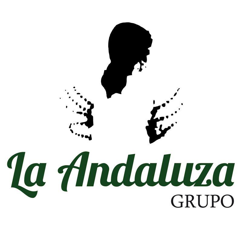 Foto de Grupo La Andaluza