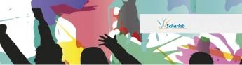 """Scharlab pone en marcha la III Edición de su Concurso Anual de """"Lip dub"""" dirigido a la comunidad científica."""