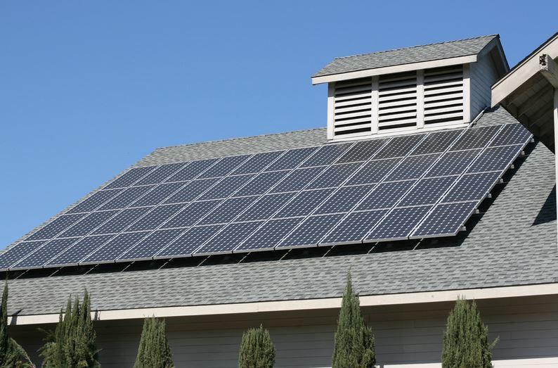 Reducir La Factura El 233 Ctrica Con Autoconsumo Fotovoltaico