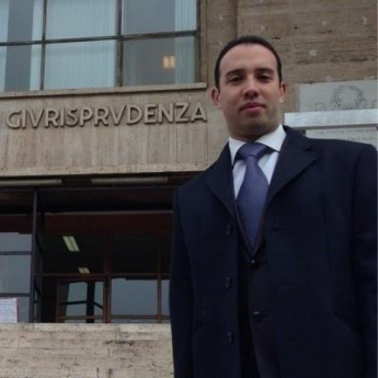 Victor Mosquera Marin