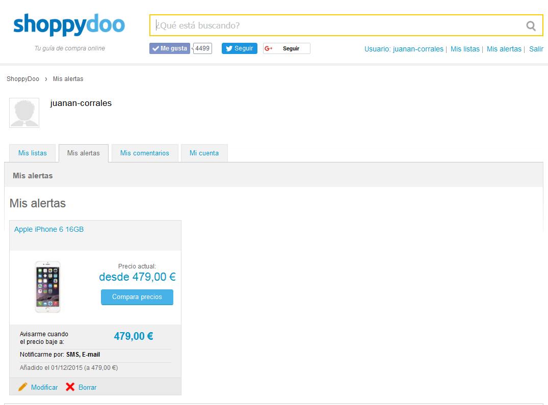 Shoppydoo Network