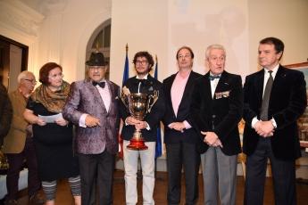 Foto de Premi Nice