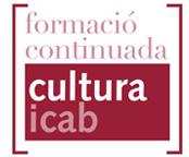 Nueva edición del Curso ICAB sobre Arrendamientos Urbanos