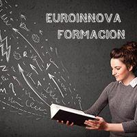 Foto de Cursos Online Euroinnova