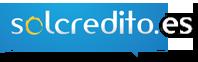 Foto de SolCredito logo