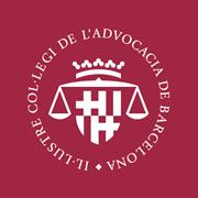 Otorgados los Premios Jurídicos ICAB 2015