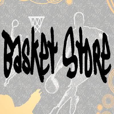basketstore.es