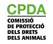 La Comisión de Protección de los Derechos de los Animales del ICAB
