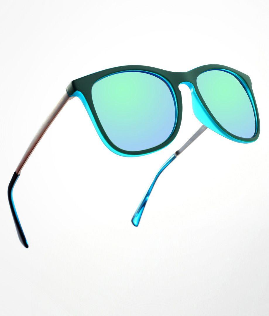 e1f57c874e Roberto Sunglasses presenta su nueva colección bajo la filosofía ...