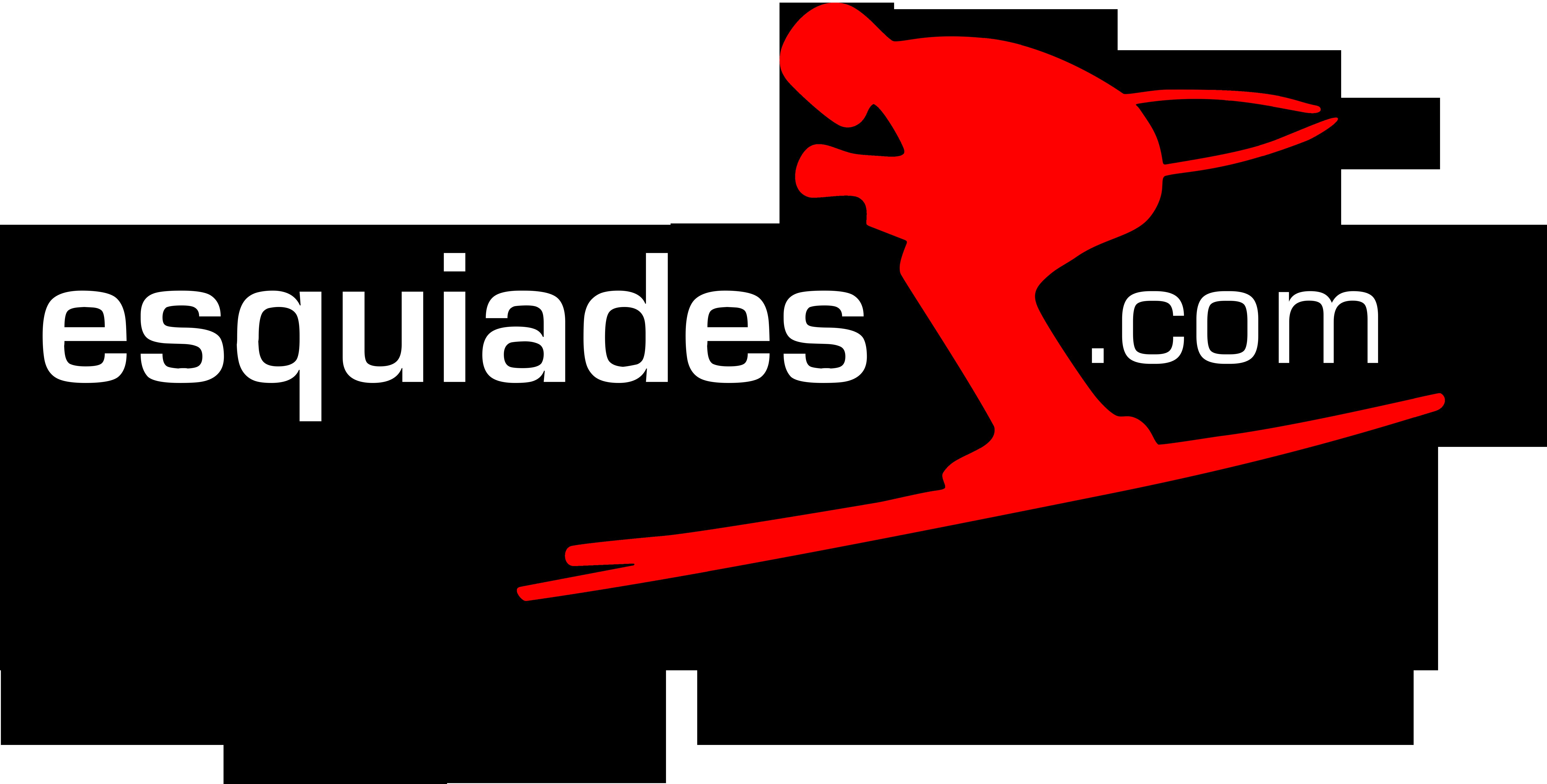 Esquiades.com
