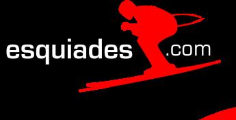 Foto de Logotipo Esquiades.com