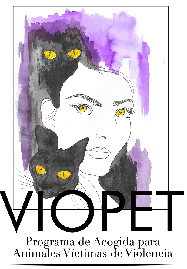 Foto de Programa VioPet