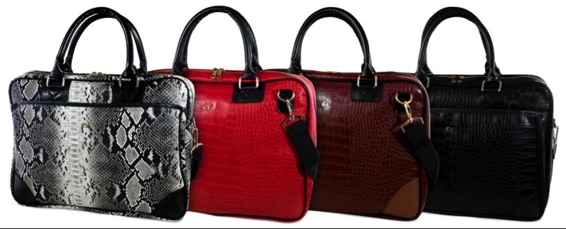 Foto de maletines para portátil