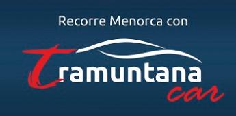 Foto de Tramuntana Rent a Car Menorca Empresa creadora de este estudio